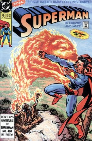File:Superman Vol 2 45.jpg