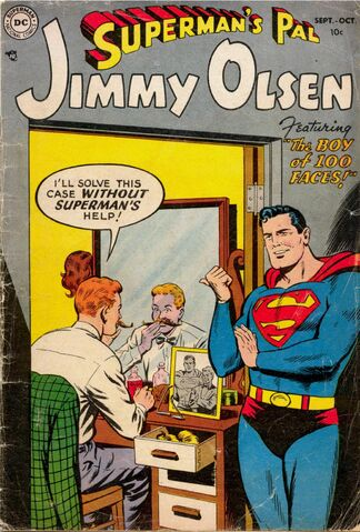 File:Supermans Pal Jimmy Olsen 001.jpg