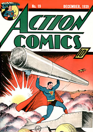 File:Action Comics Issue 19.jpg
