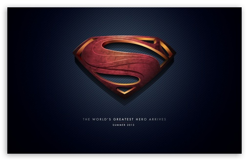 File:Man of steel logo-t2.jpg