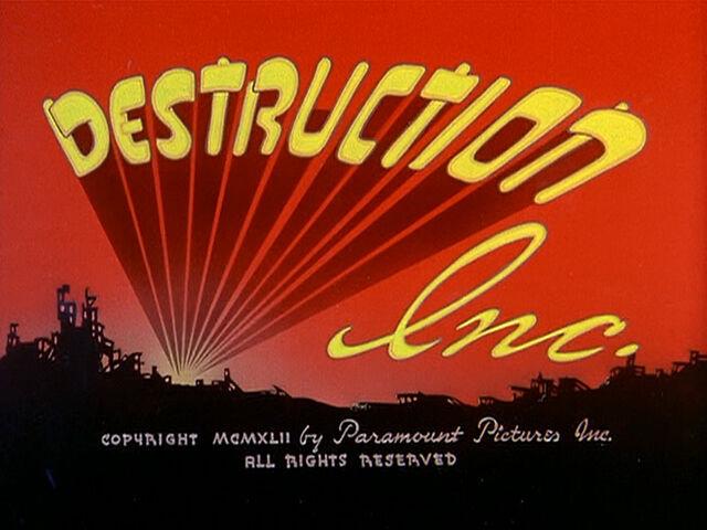 File:Famous-destructioninc.jpg