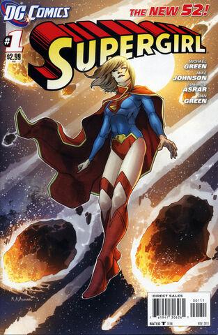 File:Supergirl 2011 01.jpg