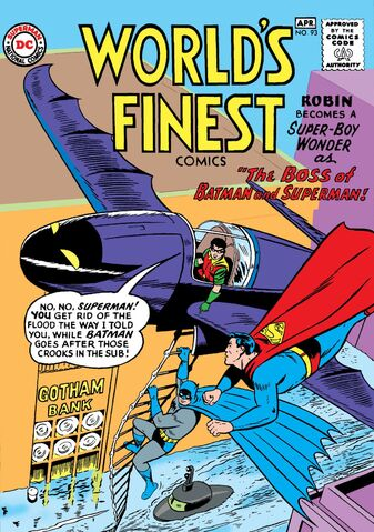 File:World's Finest Comics 093.jpg