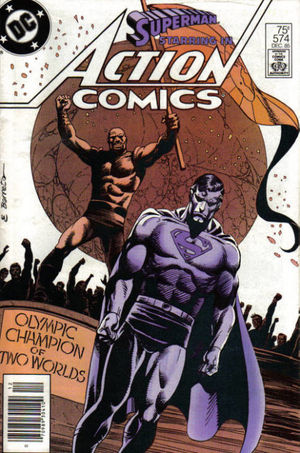 File:Action Comics Issue 574.jpg