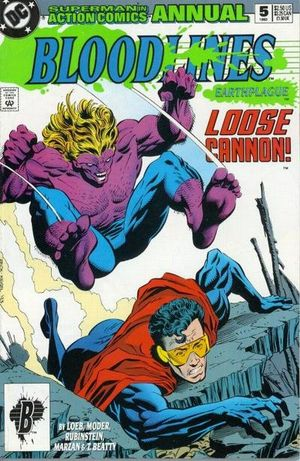 File:Action Comics Annual 5.jpg