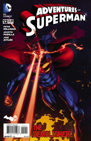 File:Adventures of Superman Vol 2 12.jpg