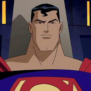 File:Superman-jlu.jpg