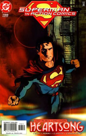 File:Action Comics Issue 798.jpg