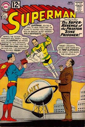 File:Superman Vol 1 157.jpg