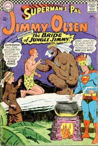 File:Supermans Pal Jimmy Olsen 098.jpg