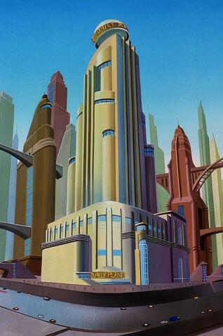 File:Dailyplanet-animatedseries.jpg