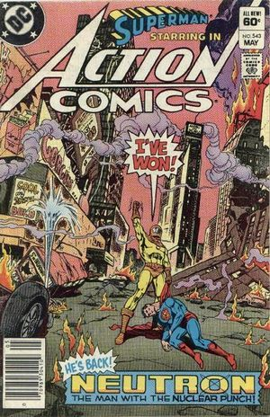 File:Action Comics Issue 543.jpg