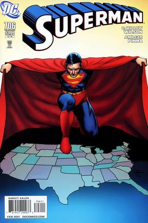 File:Superman Vol 1 706.jpg