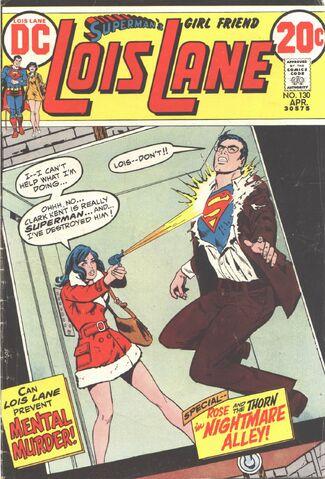 File:Supermans Girlfriend Lois Lane 130.jpg