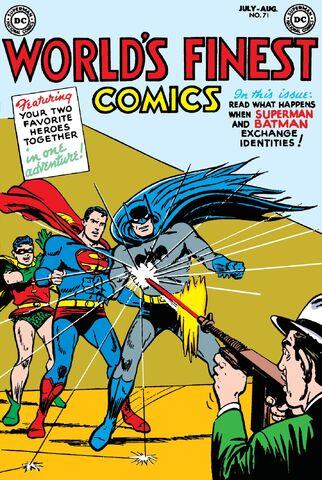 File:World's Finest Comics 071.jpg