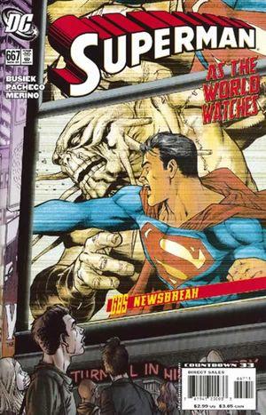 File:Superman Vol 1 667.jpg