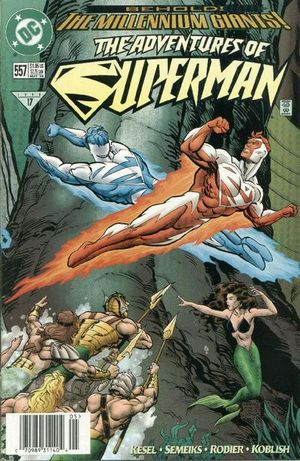 File:The Adventures of Superman 557.jpg