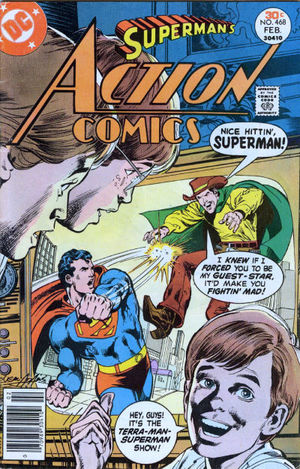 File:Action Comics Issue 468.jpg