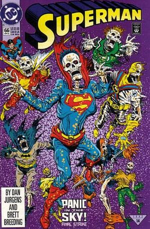 File:Superman Vol 2 66.jpg