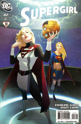 File:Supergirl 2005 47.jpg