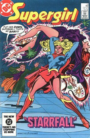 File:Supergirl 1982 15.jpg