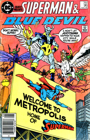 File:DC Comics Presents 096.jpg