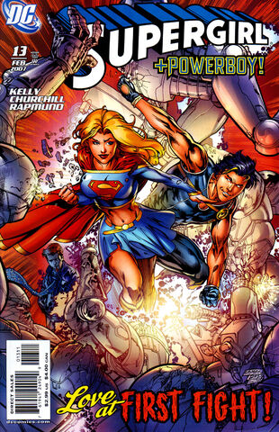 File:Supergirl 2005 13.jpg