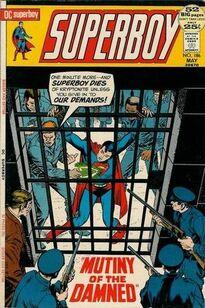 Superboy 1949 186