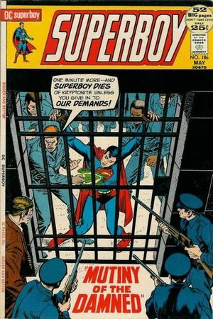 File:Superboy 1949 186.jpg