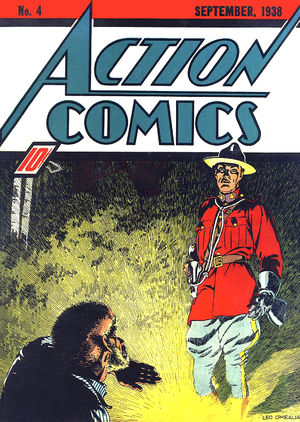 File:Action Comics Issue 4.jpg