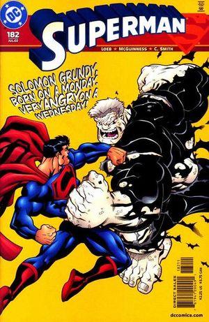 File:Superman Vol 2 182.jpg