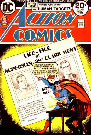 File:Action Comics Issue 429.jpg