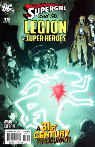 File:Supergirl Legion 19.jpg