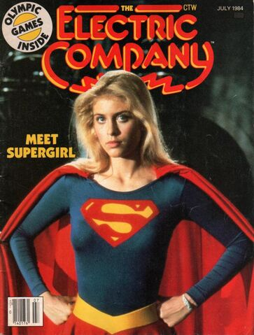 File:Electric Company July 1984.jpg