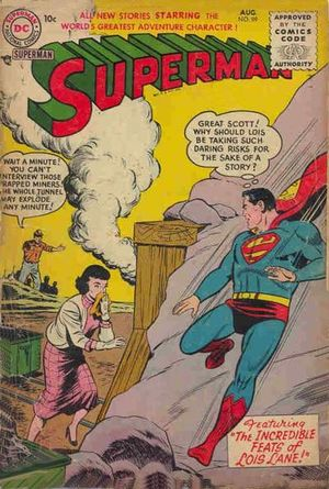 File:Superman Vol 1 99.jpg
