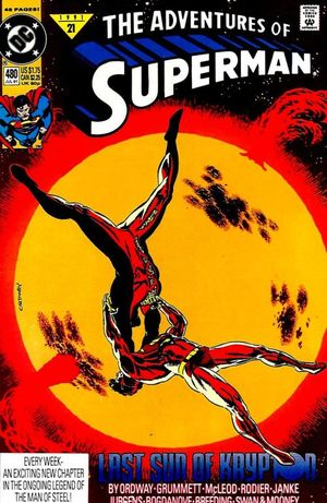 File:The Adventures of Superman 480.jpg