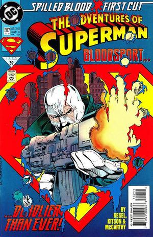 File:The Adventures of Superman 507.jpg
