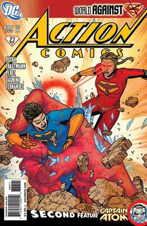 File:Action Comics Issue 886.jpg