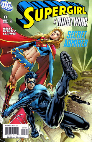 File:Supergirl 2005 11.jpg