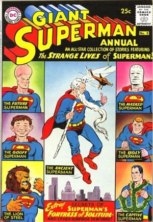 File:Superman Annual Vol 1 3.jpg