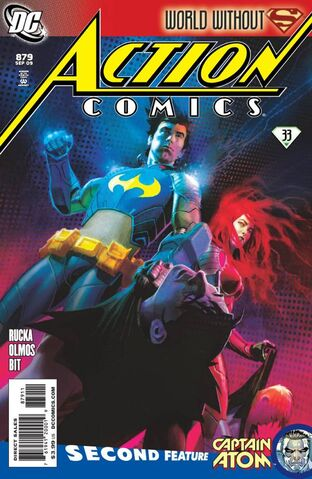 File:Action Comics 879.jpg