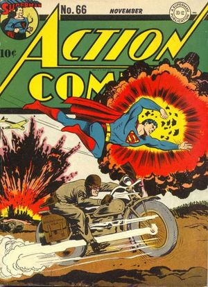 File:Action Comics Issue 66.jpg