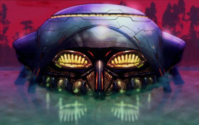 File:DCOnline Hall of Doom.jpg
