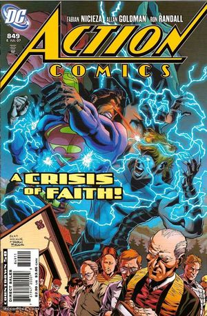 File:Action Comics Issue 849.jpg