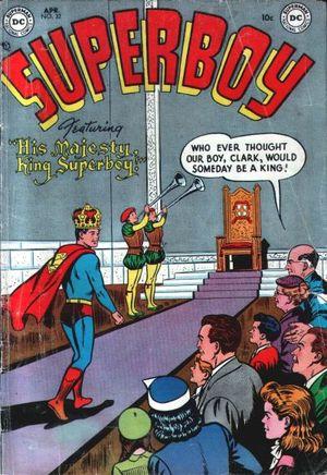 File:Superboy 1949 32.jpg