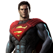 Superman-injusticegodsamongus
