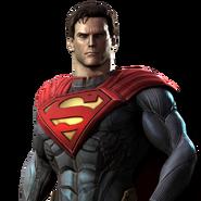 Superman-injusticegodsamongus