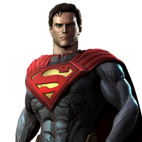 File:Superman-injusticegodsamongus.png