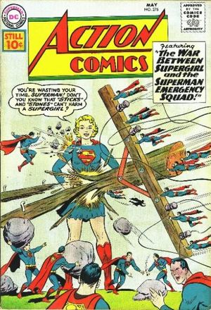 File:Action Comics Issue 276.jpg