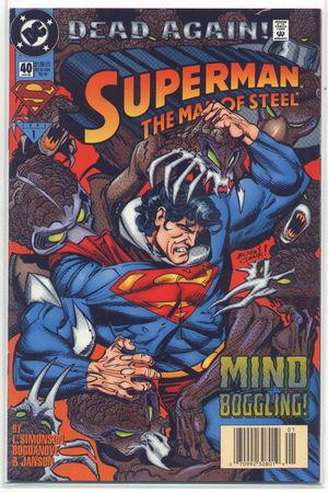 File:Superman Man of Steel 40.jpg